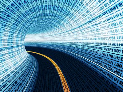 Internet-Payment-Gateway